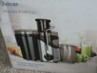 Aicook Juicer for Sale