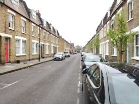 *BILLS INC* LIMEHOUSE E1, LARGE DOUBLE ROOM TO RENT, STUDENTS, PROFESSIONALS, LONDON, £160PW