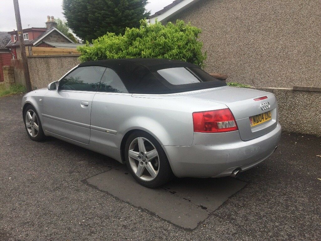 Cheap Cars Inverness