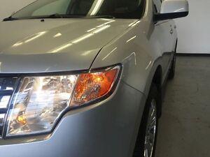 2010 Ford Edge Limited, Leather Edmonton Edmonton Area image 11