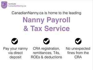 Looking for on-call/part time nanny Cambridge Kitchener Area image 3