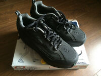 Mens trainers skechers 10.5