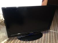 "32"" SAMSUNG TV SPARES/REPAIRS"
