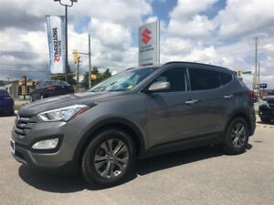 2013 Hyundai Santa Fe Sport ~Heated Seats  ~Redesigned for 2013