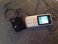 Nokia c1 unlocked