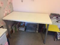 Office/Craft Desk