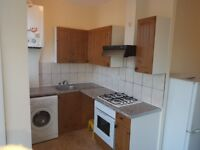 1 Bedroom Flat in Seven Kings - Available to move in immediately
