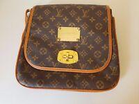 Stylish Original Design - Louis Vuitton Bag - Immaculate Condition