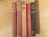 Hilaire Belloc Books