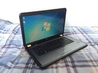 HP Pavilion G6 Laptop Notebook