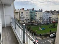 SB lets are delighted to offer a newly refurbished 1 bed property, located in central Brighton.