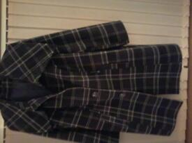FOUR LADIES JACKETS SIZE 20/22 ALL AS NEW