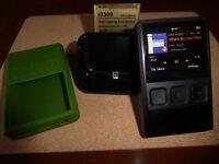 iBasso Audio DX50