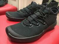 Nike Air Jordan Future Low bred. Uk 9. EU44. in SW18