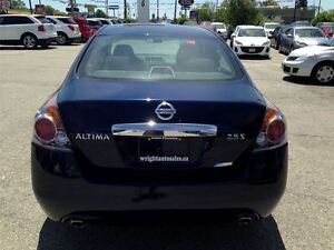 2012 Nissan Altima S| CRUISE CONTROL| A/C| 87,437KMS| $11,997.00 Cambridge Kitchener Area image 4