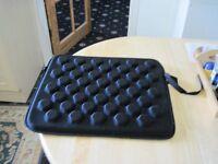 Wheelchair Gel Relief cushion