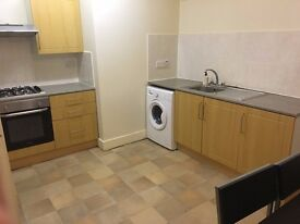 Three bedroom family home to rent in canning town available now £1850pcm