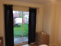 Double room available in Mitham