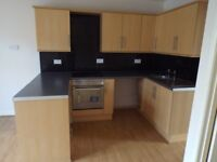 1 Bed Flat **AVAILABLE NOW** DUDLEY ROAD WOLVERHAMPTON