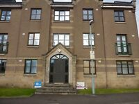 BALBIRNIE PLACE - Lovely double bedroom property available in quiet residential area