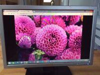 ProAction OL286 A4 Laminator & Dell Desktop/ Monitor & Trimmer Bundle Device