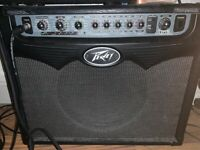 Peavey Vypyr 30 Combo Amp (used)