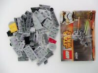 LEGO Star Wars 30274 AT-DP polybag - used £1 buyer collects