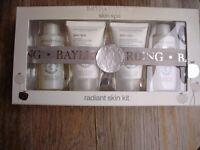 Skin Spa--Baylis & Harding--Brand New in Box