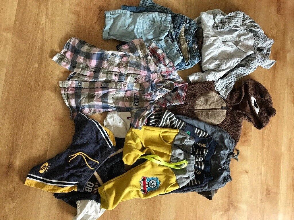 Kids clothes 3yr+