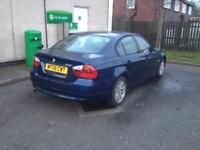 318i 2006 bmw 3 series golf Audi