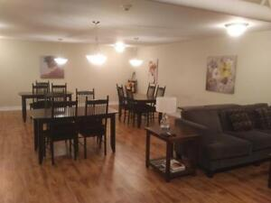 Dieppe 2 Bedroom, 2 Bathroom Apartment for Rent: 25, 35, and...