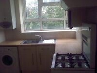 3 bed house available to let on bengal road ilford