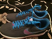 Nike Mens Trainers (size 10)