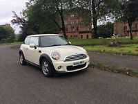 Cheapest in UK! 2010 60 Facelift MINI Cooper, 12 Months MOT, Low Mileage, Mint Condition