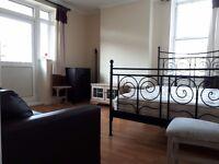 3 bedroom flat to let in camden