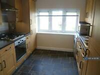 1 bedroom flat in Ferguson Street, Wolverhampton, WV11 (1 bed)