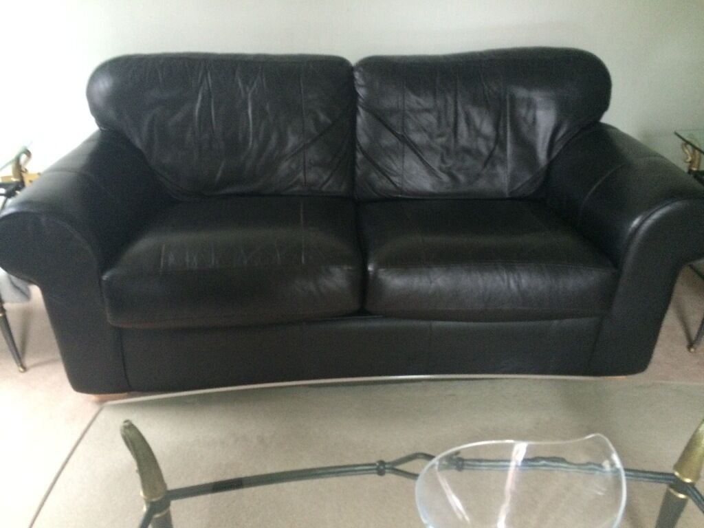 Sofa bed double good quality buy sale and trade ads for Where to buy good quality sofa