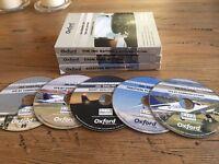 ATPL Pilot Exam Preparation DVDs
