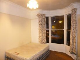 LARGE DOUBLE ROOM 10 MINS WALK TO CITY CENTRE