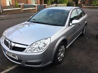 Vauxhall Vectra sale or swap READ DISCRIPTION