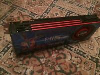 Amd hd 6970 2gb