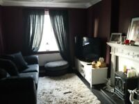 1 bed COACH HOUSE