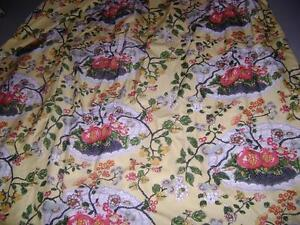 Bedspread/drape/valance set Queen and/or  King