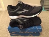 Brooks Revel Running Shoes (neutral)