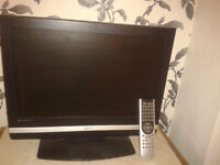 REFURBISHED Onn 42 inch HD LCD TV + WARRANTY + FREE DELIVERY