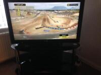 "Sony Bravia 40"" 1080p HD Television"