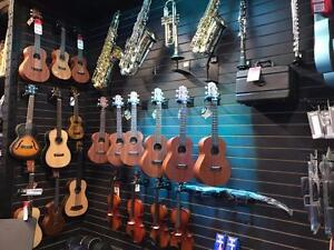Instruments Musique REDONE Music !!! Prix imbatable  garanti !!! Guaranteed unbeatable price !!!
