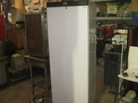 TEFCOLD UF1380 COMMERCIAL UPRIGHT FREEZER