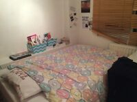 Single room Tooting £420 per month