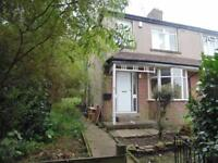 3 bedroom house in Southmere Drive